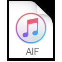 AIF文件
