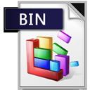 BIN文件