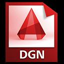 DGN文件