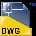 DWG文件