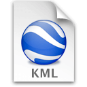 KML文件