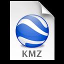 KMZ文件