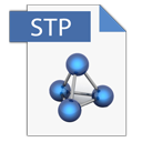 STP文件