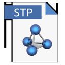 STP ICON