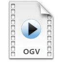 OVG ICON