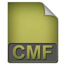 CMF ICON