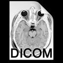 DICOM ICON