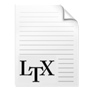LTX ICON