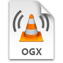 OGX ICON