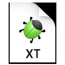 XT ICON