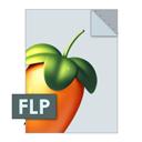 FLP ICON