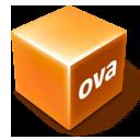 OVA ICON