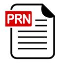PRN ICON