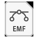 EMF ICON