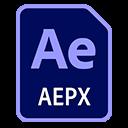 AEPX ICON