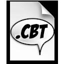 CBT ICON