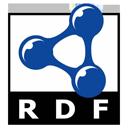 RDF ICON