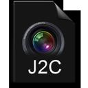 J2C ICON