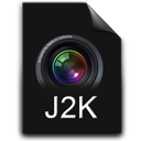 J2K ICON