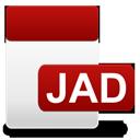JAD ICON