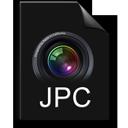 JPC ICON