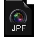 JPF ICON