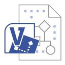 VSD ICON