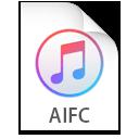 AIFC ICON