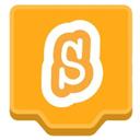 SB3 ICON