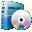 IWBasic icon
