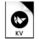 KV ICON