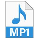 MP1 ICON