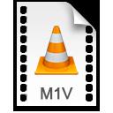 M1V ICON