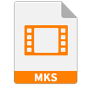 MKS ICON