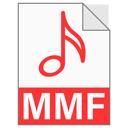 MMF ICON