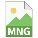 MNG ICON