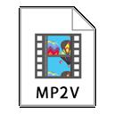 MP2V ICON