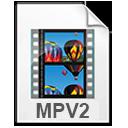MPV2 ICON