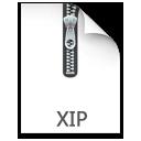 XIP ICON