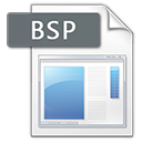 BSP ICON