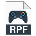RPF ICON