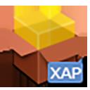 XAP ICON