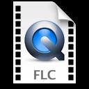 FLC ICON