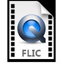 FLIC ICON