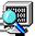 WinDbg icon
