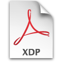 XDP ICON