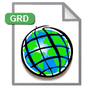 GRD ICON