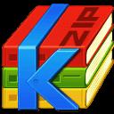 KZ ICON